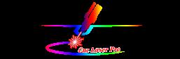 Cnc Laser Pro
